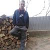 vano19_metkij, 22, Irshava