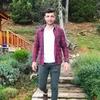 Mehmet ullucan, 27, г.Стамбул