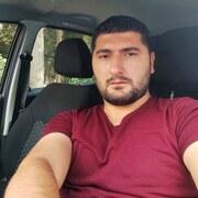 Nurik 32 Баку