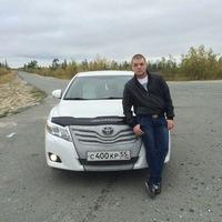Сергей, 24 года, Близнецы, Надым