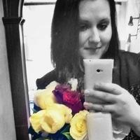 Александра, 29 лет, Лев, Екатеринбург