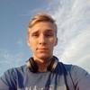 Алексей, 22, г.Великий Устюг