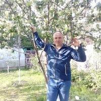 Роман, 42 года, Лев, Москва