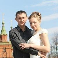 Ксения, 30 лет, Телец, Челябинск