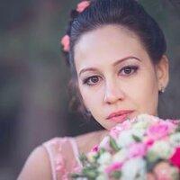 Арина, 31 год, Стрелец, Батайск