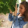 Yana, 16, г.Киев