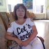 Лена, 20, Павлоград