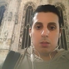 Pedro, 38, г.Милан
