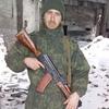 Aleksandr, 36, Krasniy Luch
