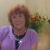 Лидия Малинина, 56, г.Йошкар-Ола