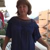 Tanya, 52, Ramenskoye