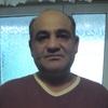 иван, 46, г.Кагул