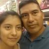 Muack Muax, 42, Кито