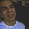 Андрей, 21, г.Чебоксары