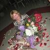 людмила, 61, г.Анна