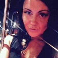 Kaleria, 28 лет, Скорпион, Санкт-Петербург
