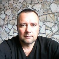дмитрий, 45 лет, Козерог, Москва