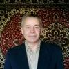 Aleksey Aleksandrovich, 52, Alapaevsk