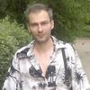 Владимир, 40, г.Рязань
