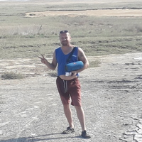 Тим, 38 лет, Стрелец, Феодосия