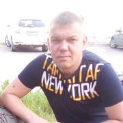 Андрей 36 Дзержинск