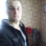 евгений 28 Витебск