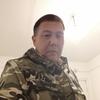Жумахан, 43, г.Тайшет