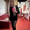 BlondaN, 24, Запоріжжя
