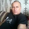 Володимир, 54, г.Коломыя
