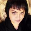 Вера Бутакова, 31, г.Воронеж