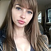 Anastasia, 27, г.Фряново