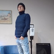 Евгений 57 Калининград
