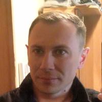 Урал, 31 год, Козерог, Новый Уренгой