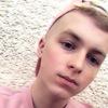 Родион, 20, г.Екатеринбург