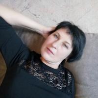 Larisa, 51 год, Овен, Новороссийск