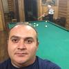 Миша, 32, г.Белгород