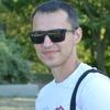Сергій, 26, г.Черкассы