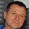 Ales, 47, г.Дзержинск