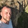 ivan, 35, Tuapse