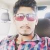 B K, 20, г.Gurgaon