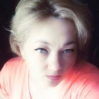 Мила, 51 год, Телец, Алматы́