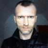 Володимир, 41, г.Киев