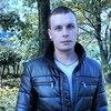 Андрей, 32, г.Уфа