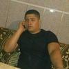 Sirojiddin, 28, г.Ташкент