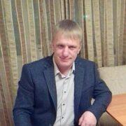 Александр 41 Светлый (Оренбургская обл.)