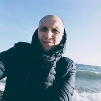 Иван, 34 года, Дева, Иркутск
