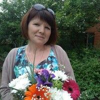 Лейсан, 44 года, Близнецы, Казань