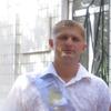 Костя, 29, г.Синельниково
