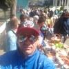 Валерий, 49, г.Ростов-на-Дону