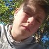 Віталий, 16, г.Херсон